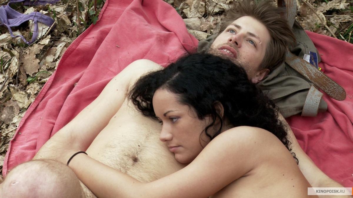 seks-filmi-2012