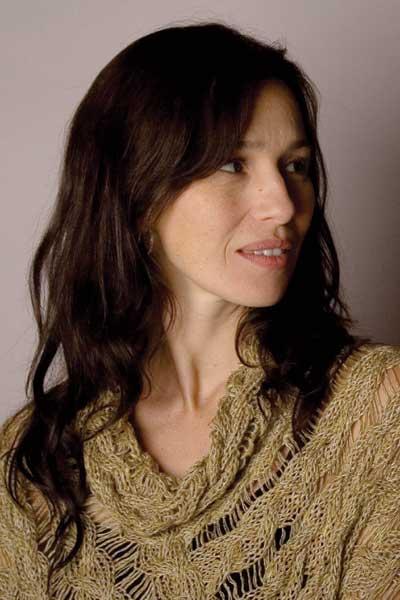 Лусия хиль фото актриса испания американская поп-группа