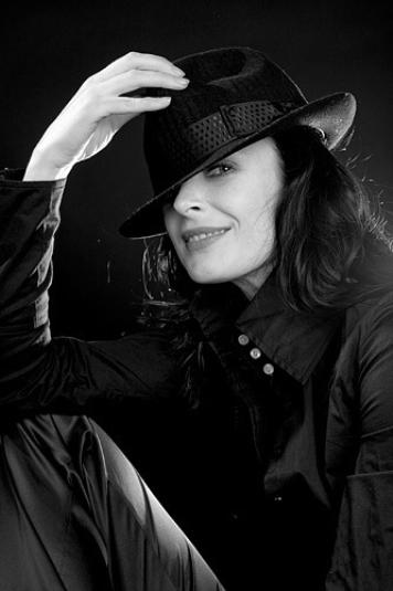 ирина сидорова актриса фото ищущие комфорт