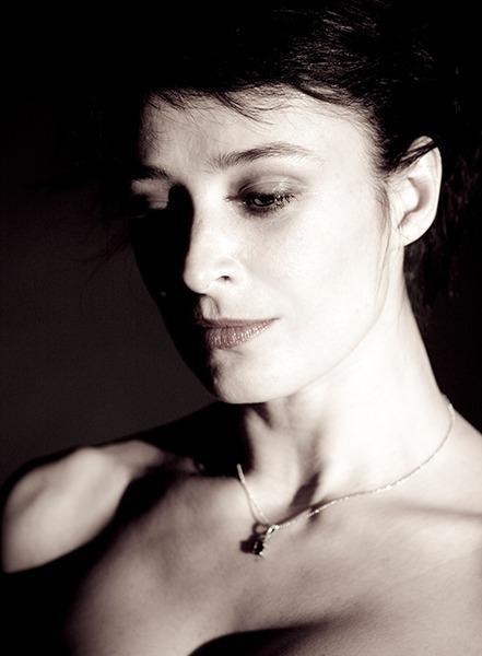 ирина сидорова актриса фото случае просвечивания