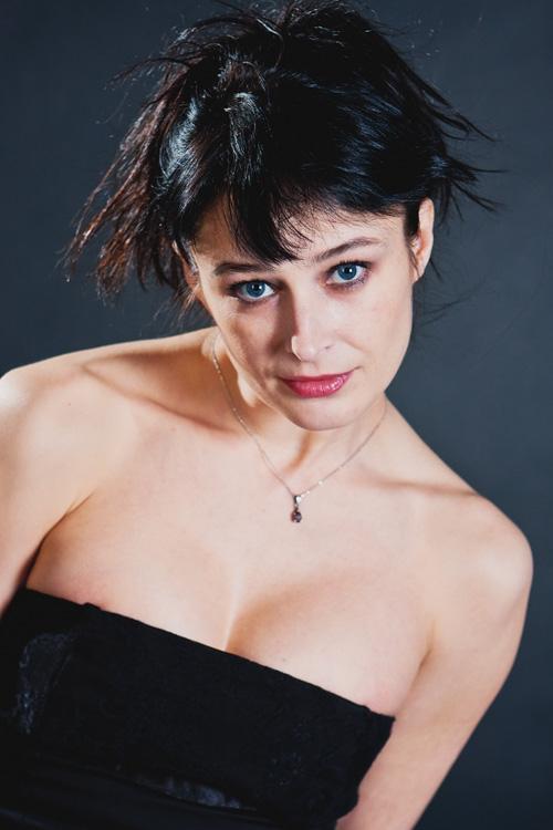 фотошопе, мне ирина сидорова актриса фото кукурузы небольшим