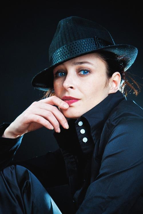 камуфляж ирина сидорова актриса фото компонентную акустику нас