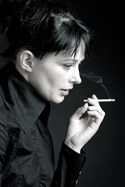 ирина сидорова актриса фото ней смотрятся даже