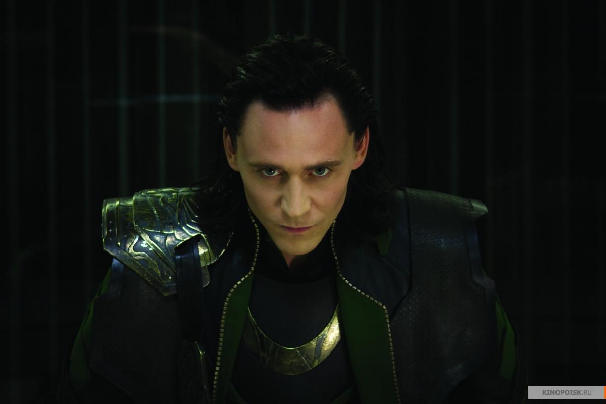 https://st.kp.yandex.net/im/kadr/1/8/7/kinopoisk.ru-The-Avengers-1878828.jpg