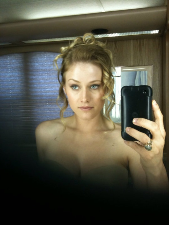 olivia taylor dudley height weightolivia taylor dudley vk, olivia taylor dudley фото, olivia taylor dudley hq, olivia taylor dudley youtube, olivia taylor dudley instagram, olivia taylor dudley fotos, olivia taylor dudley height weight, olivia taylor dudley facebook