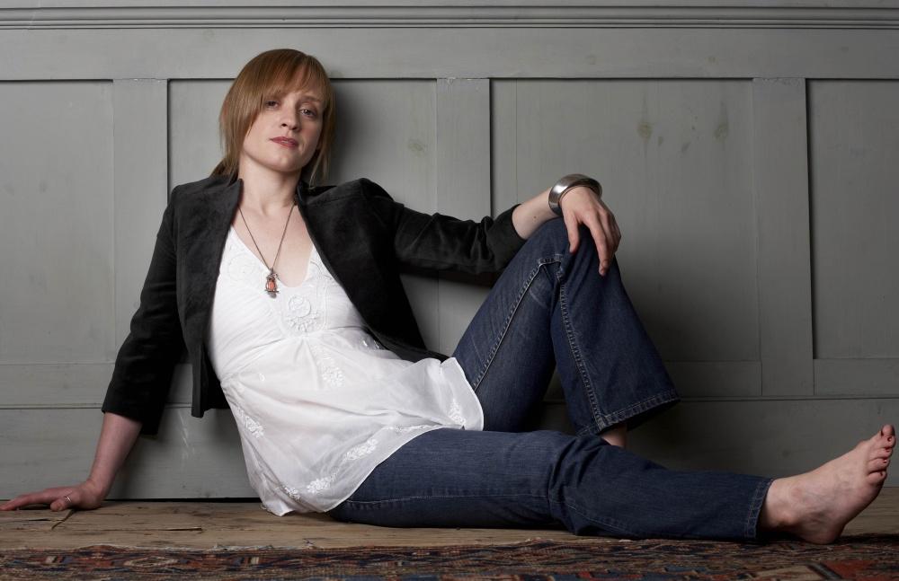 Энн-Мэри Дафф (Anne-Marie Duff): фильмография, фото, биография. Актер. | 647x1000
