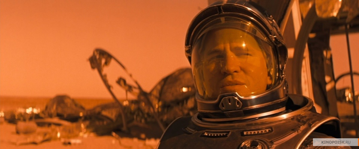 red planet movie - 1200×500