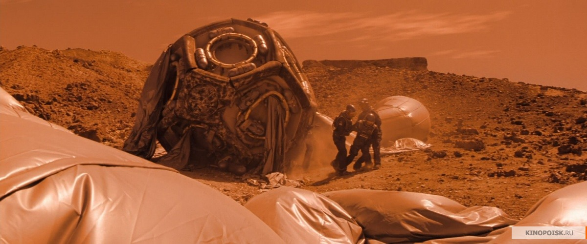 red planet cast - 1280×536