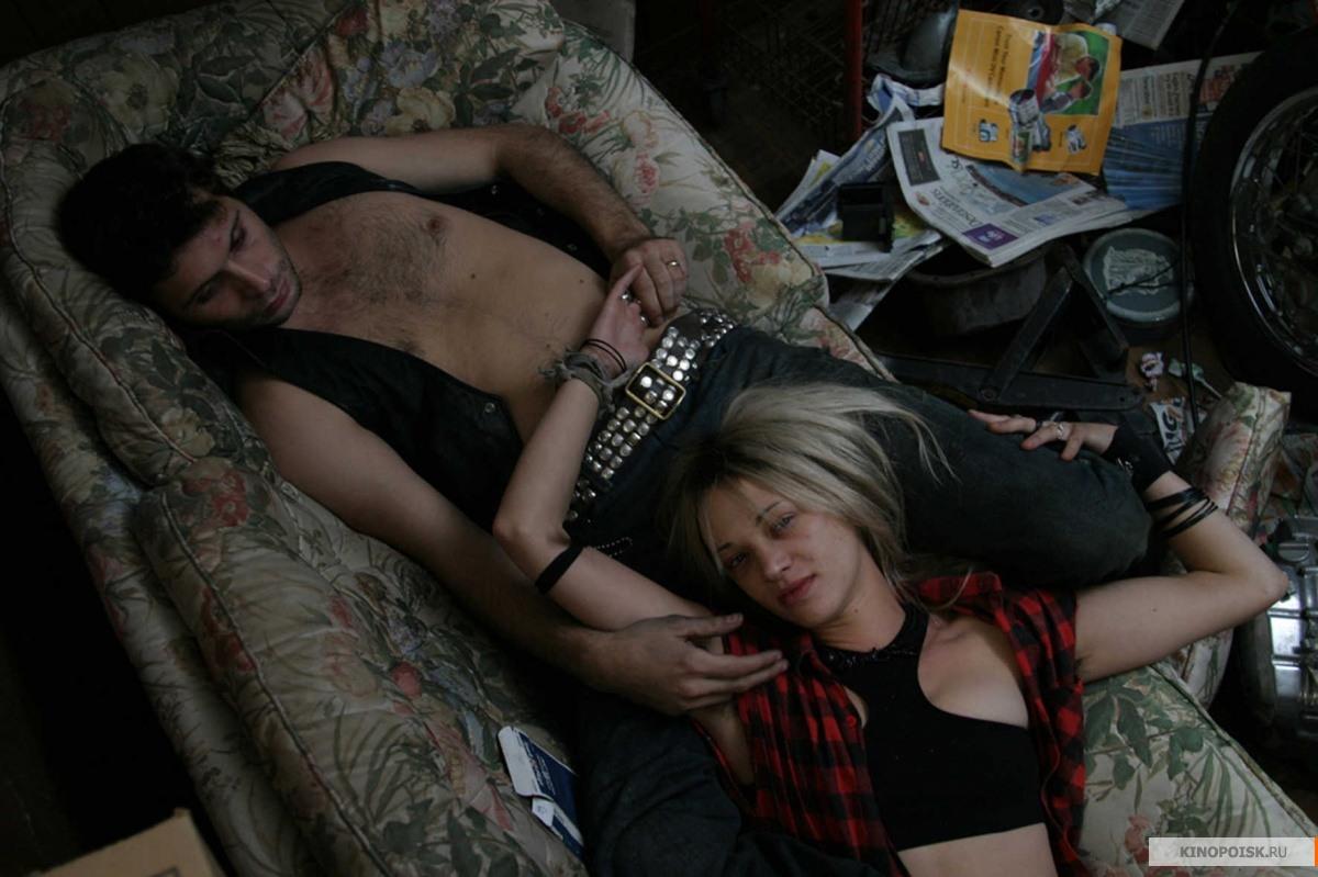 Смотреть фильм снял проститутку проститутки малолетки тюмень