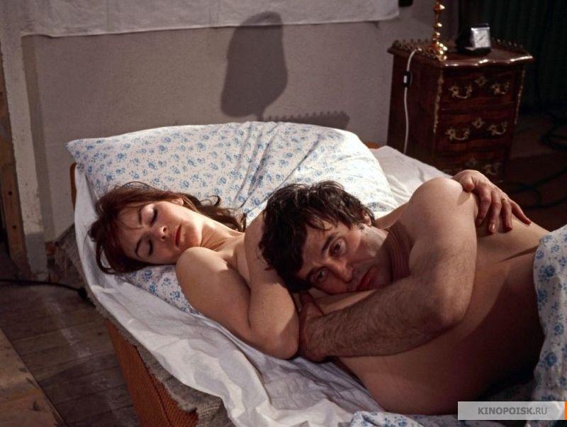Фильм порно анатомия любви