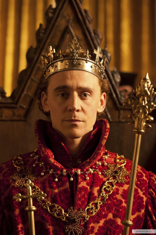 фото человек и корона например