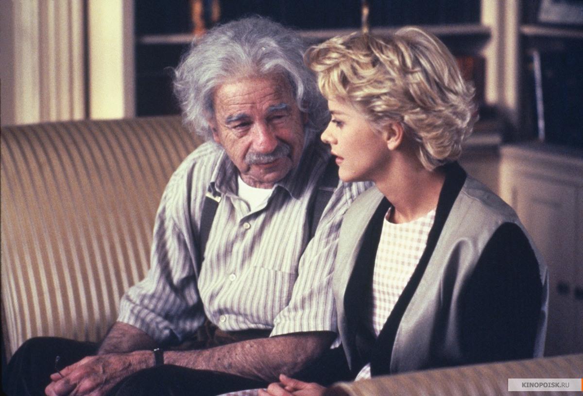 London European Seniors Online Dating Site
