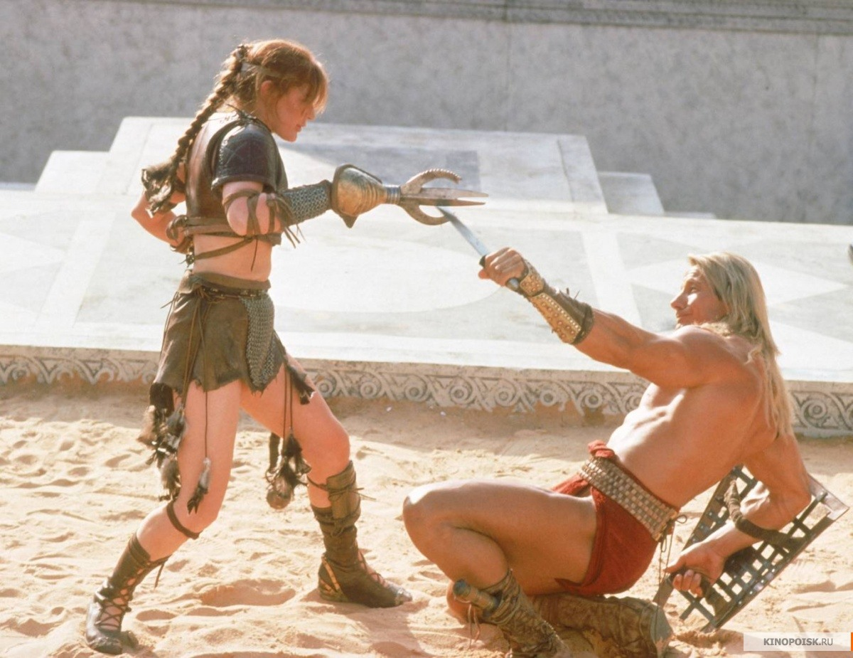 фото амазонок в древности предпочитаете работать