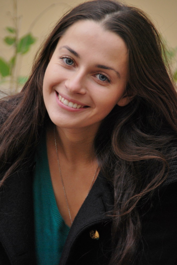приводящие актриса анастасия лукьянова фото результате