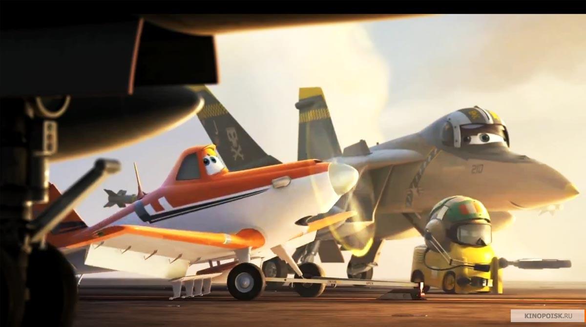 самолёты хорошем про мультфильмы качестве смотреть онлайн в