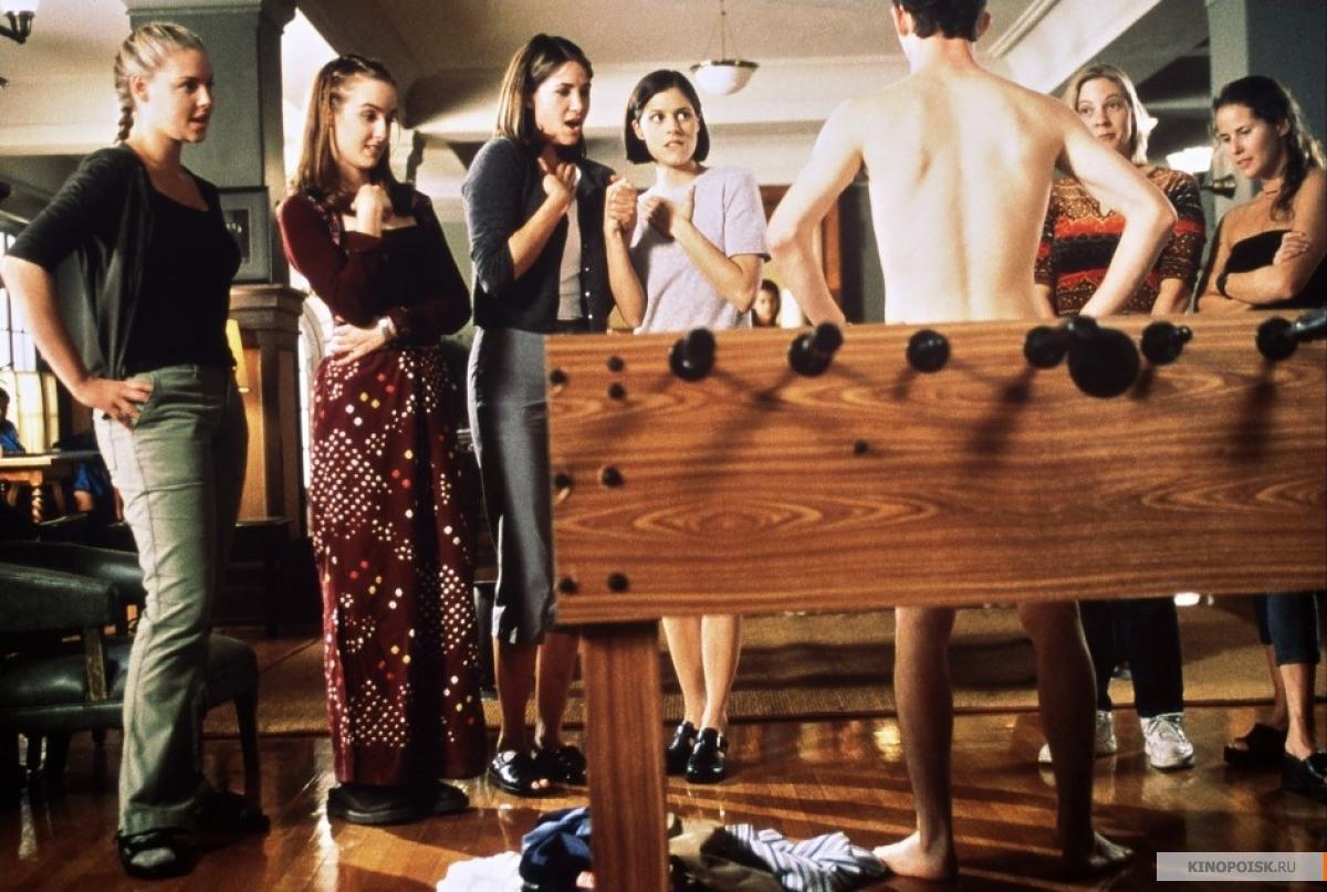 eroticheskie-filmi-tetki
