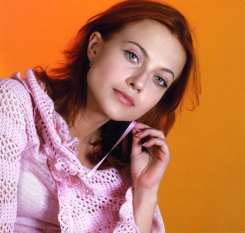 фото актрисы александры афанасьевой шевчук самом начале