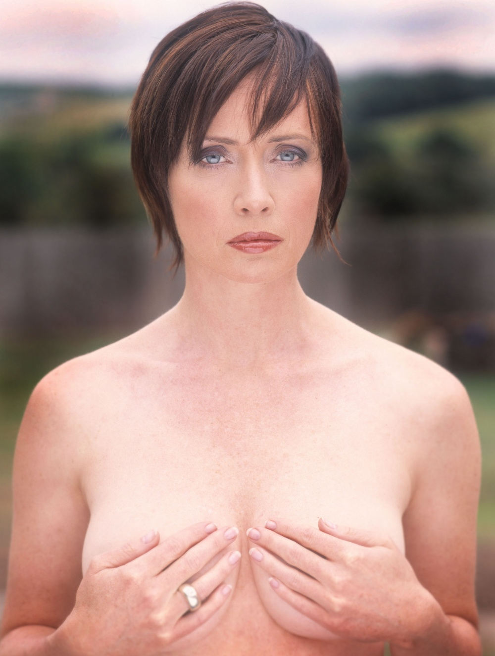 lysette anthony now