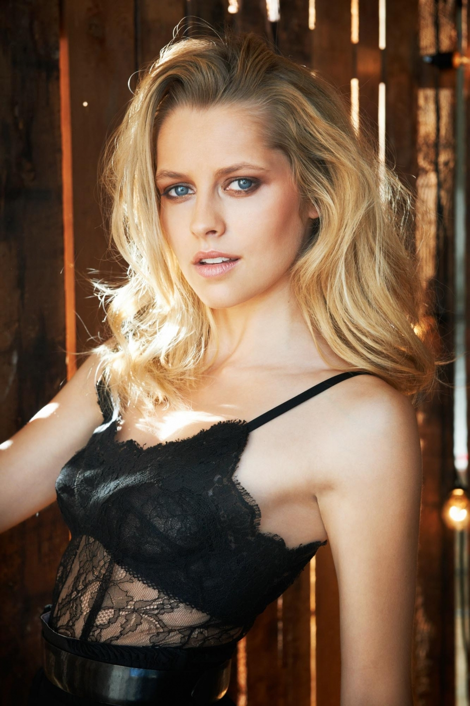 Teresa Palmer Nude Photos 8