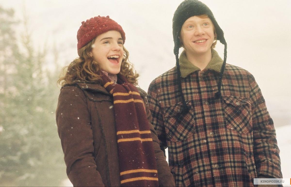 кадр №3 из фильма Гарри Поттер и узник Азкабана (2004)