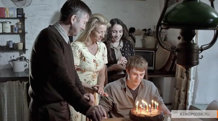 кадр №3 из фильма Джек – убийца великанов - смотреть онлайн