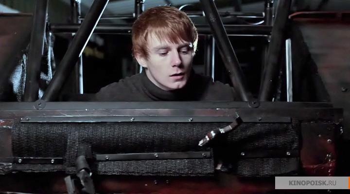 кадр №1 из фильма Джек – убийца великанов - смотреть онлайн