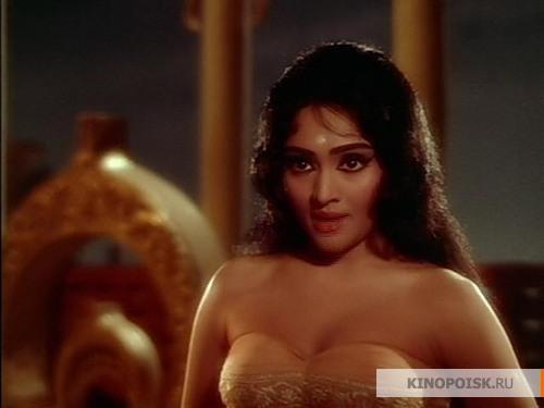 Голые фото индийских актрисах — pic 5
