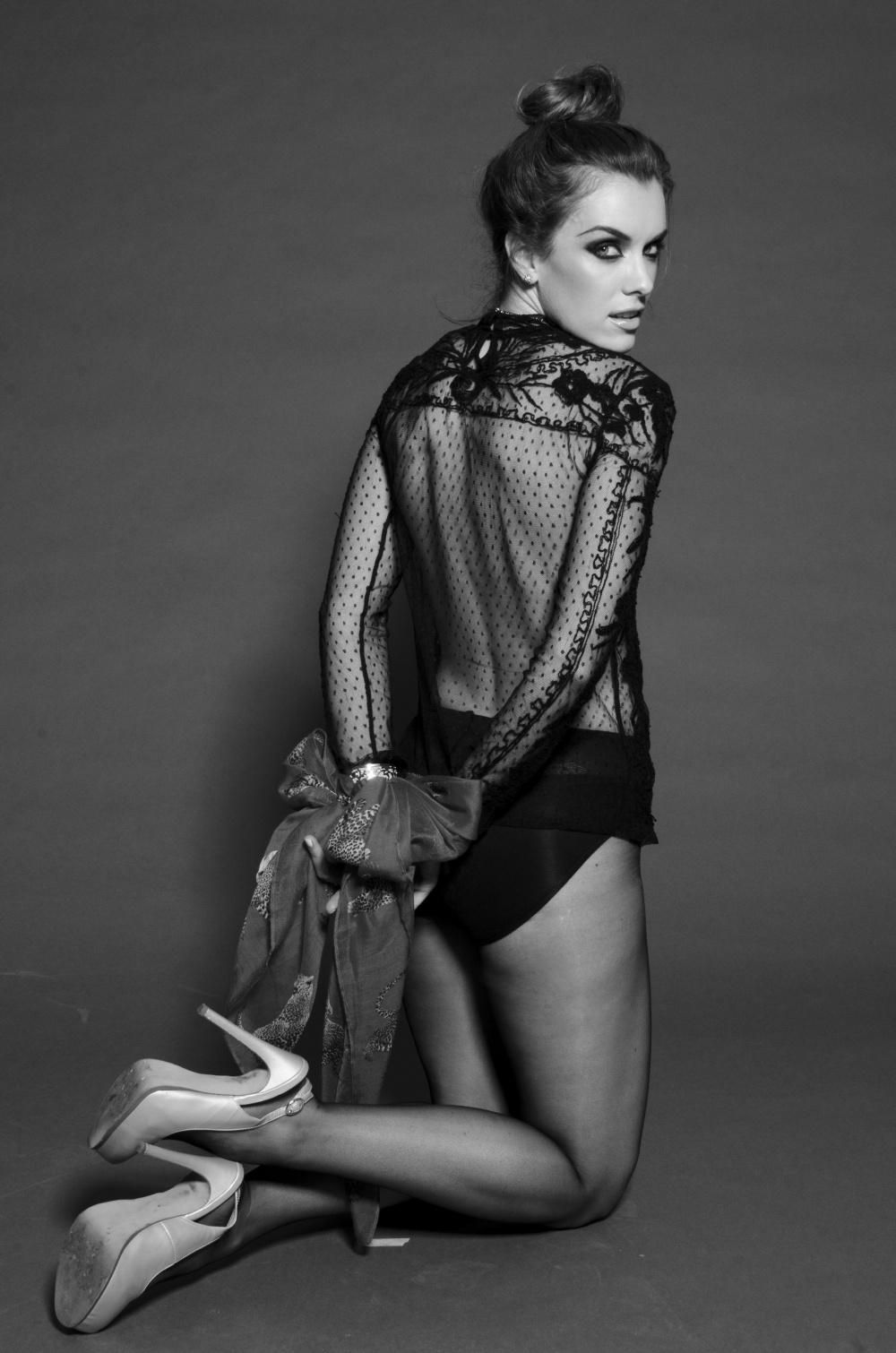 Shannon Cochran,Penelope Ann Miller Hot pics Frederikke Winther DEN,Genevieve (actress)