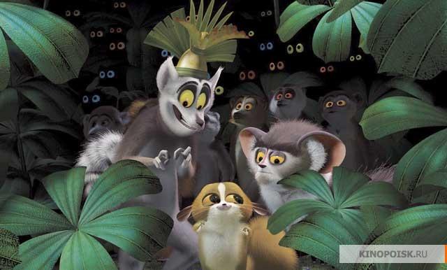 http://www.kinopoisk.ru/im/kadr//2/1/7/kinopoisk.ru-Madagascar-640x386-217779.jpg