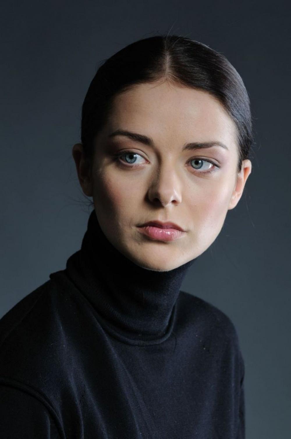 Кастинги российских актрис