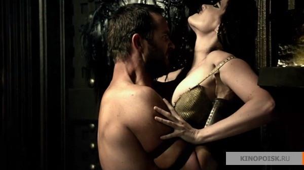 Лучшие секс сцены в фильмах