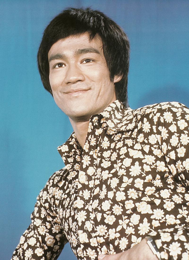 kinopoisk.ru-Bruce-Lee-2190244.jpg
