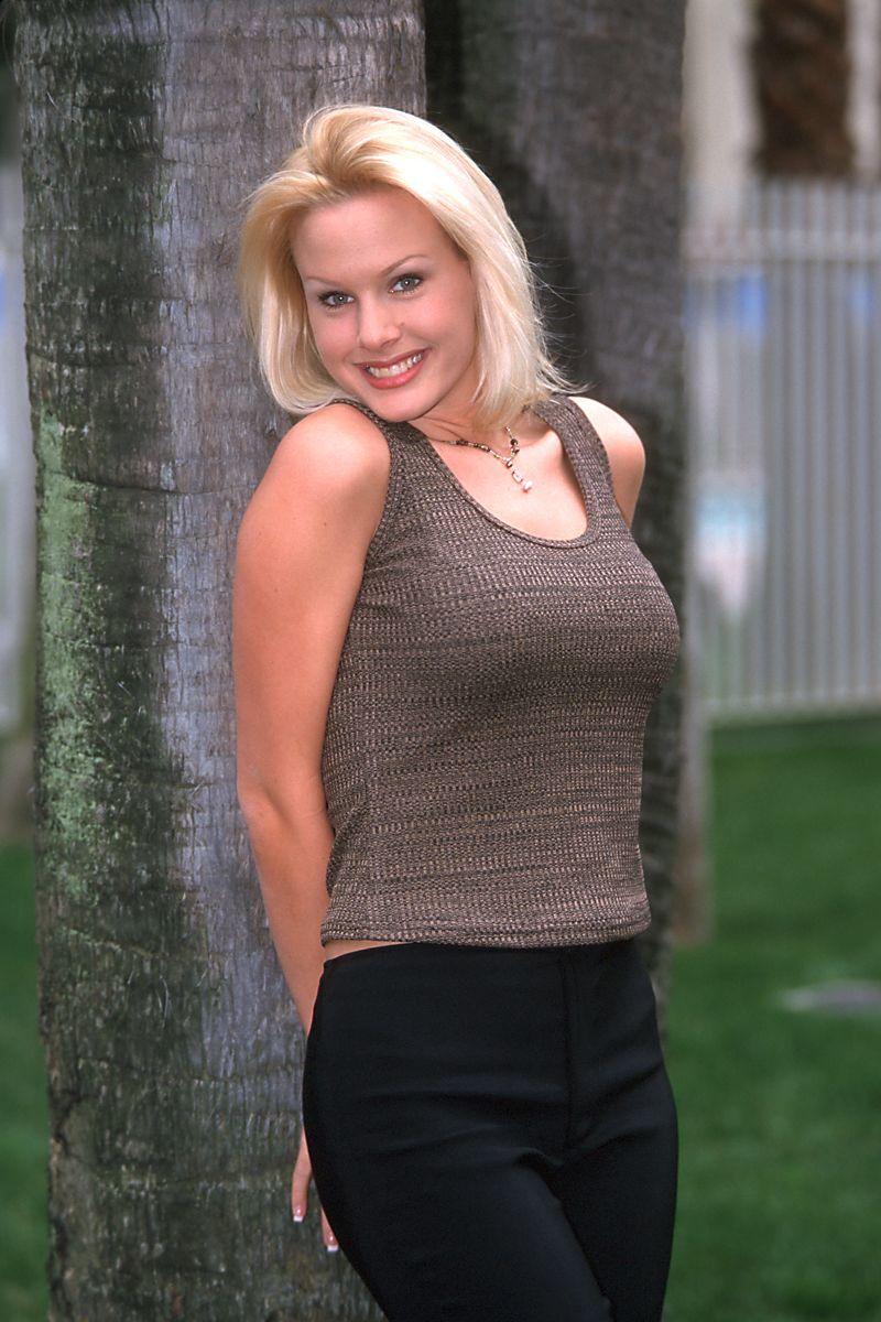 Julia Schultz