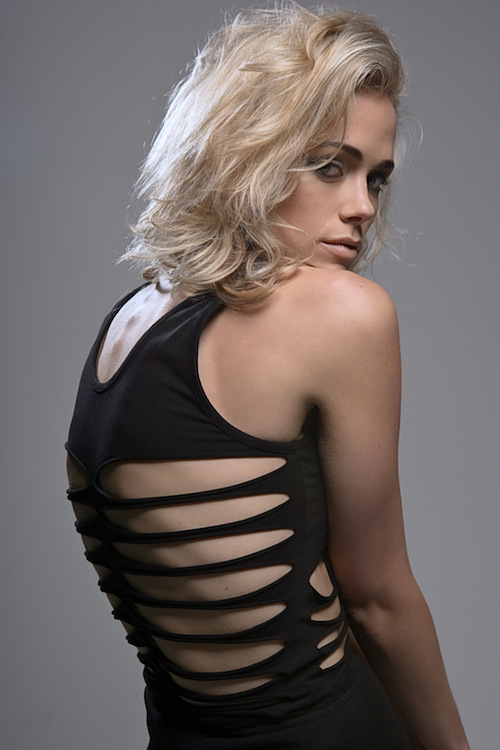 katia winter imdb