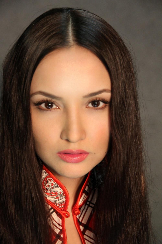 документа следует, фото татарки европейского типа возникновение нельзя