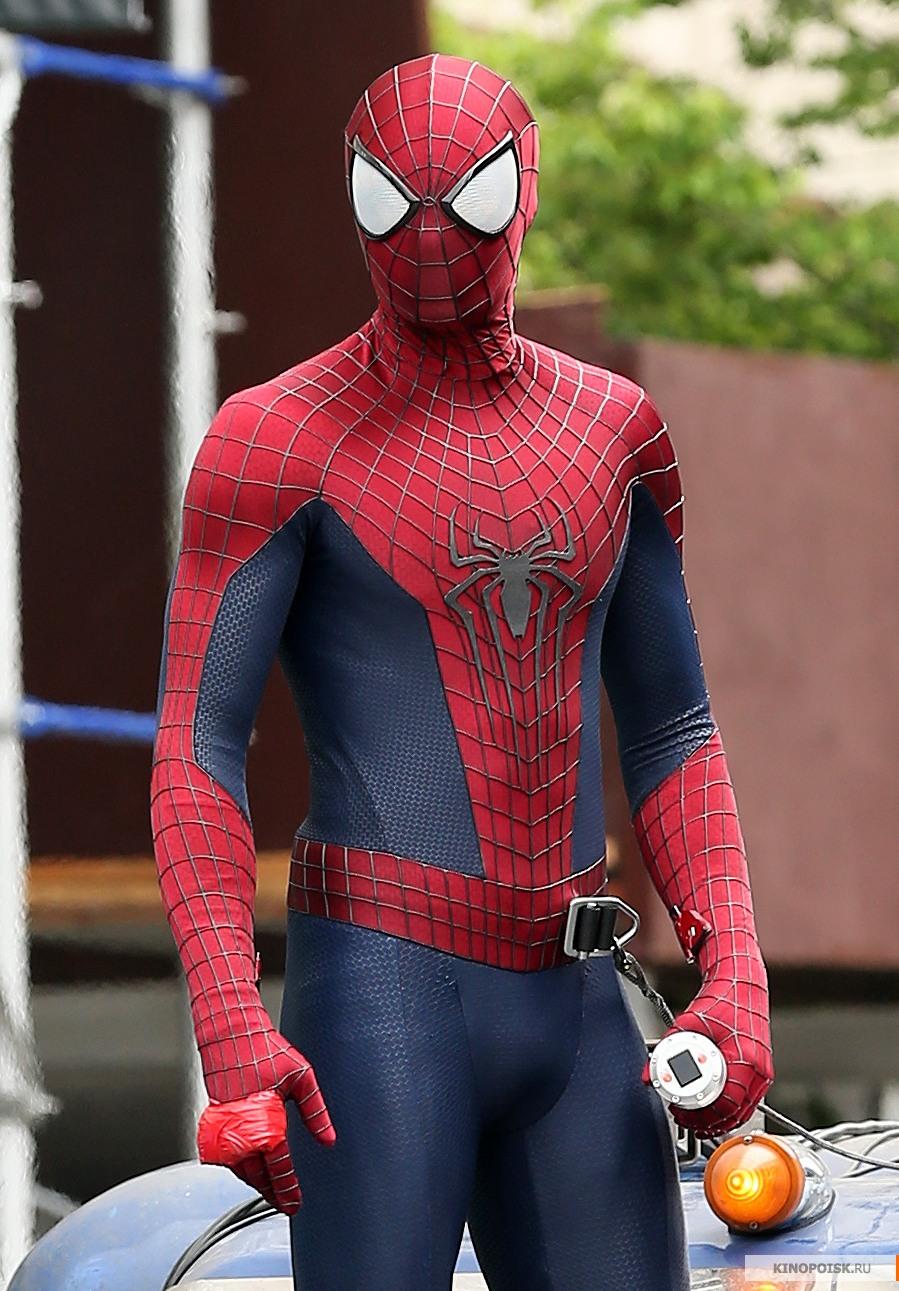 тому картинки или фото человека паука быстрее оформить