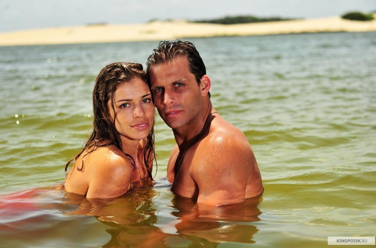 помогите цветок карибского моря актеры и роли фото лучшее вителло