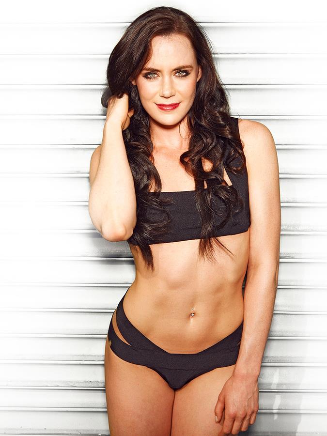 new photo Jacqueline xxx sex