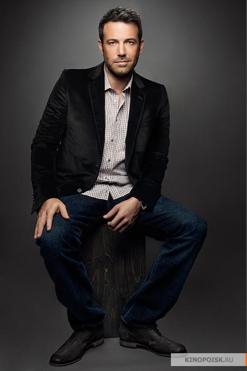 Актер арго фото