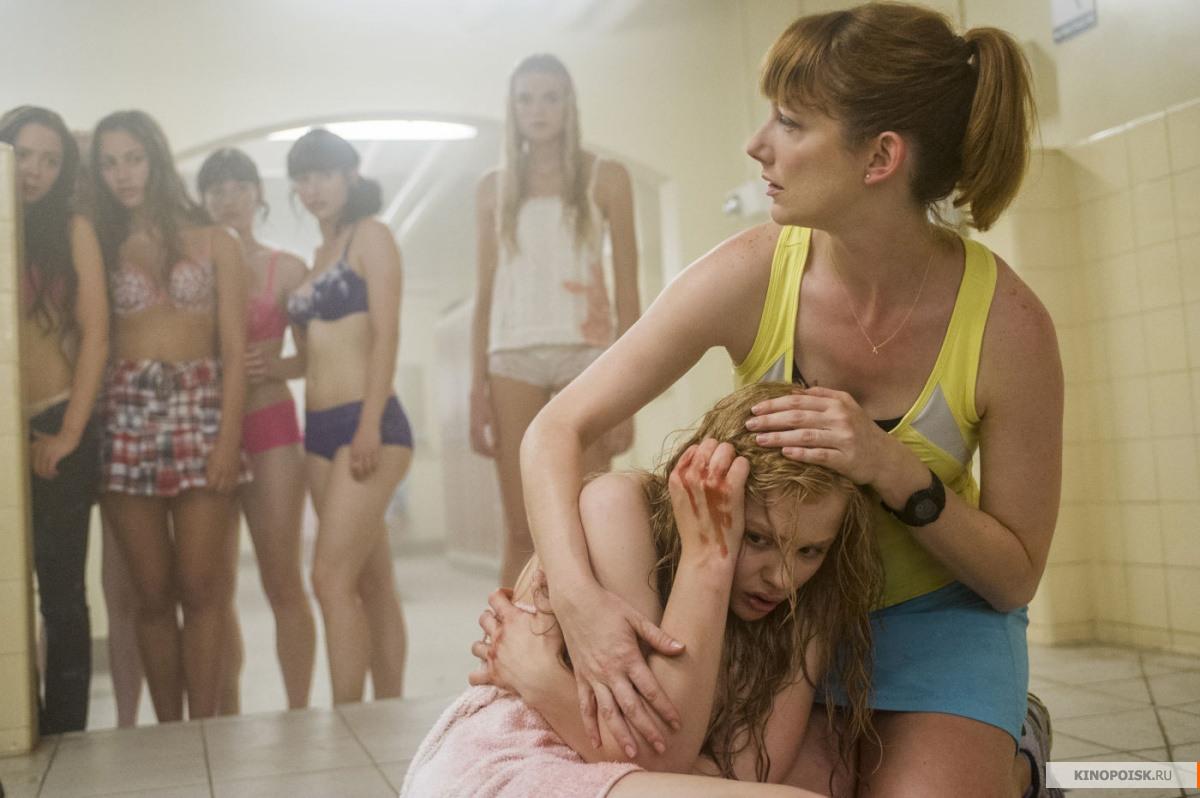 Фото домашних оргии, Свингеры фото обмен жёнами групповое порно 24 фотография