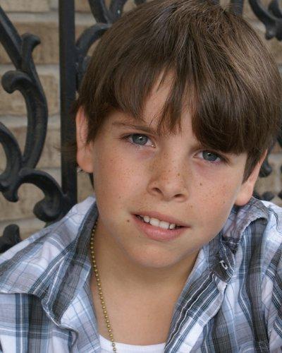 teen idols 4 you teen actor picture galleries