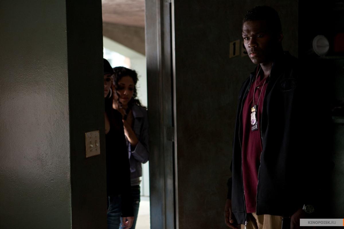 Смотреть фильмы онлайн 2012 фрилансеры зарубежный фриланс для переводчиков