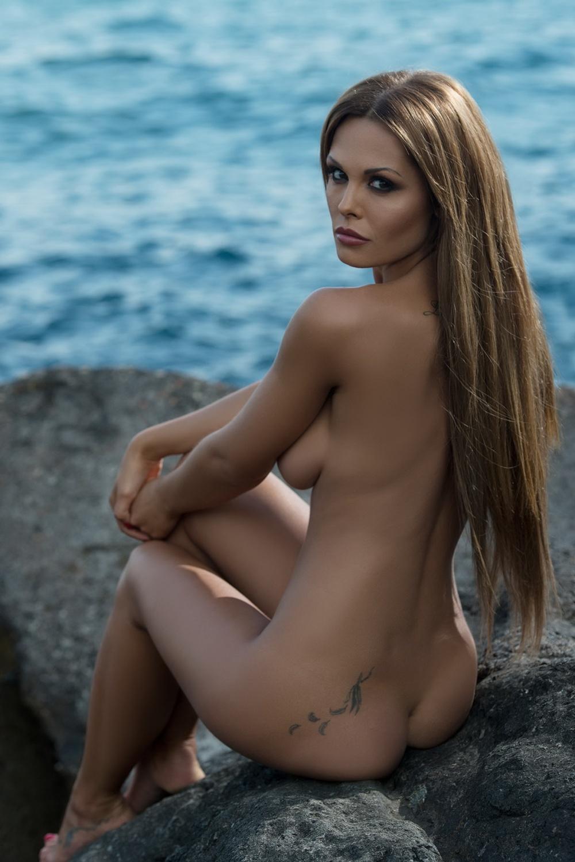 Картинки голых актрис