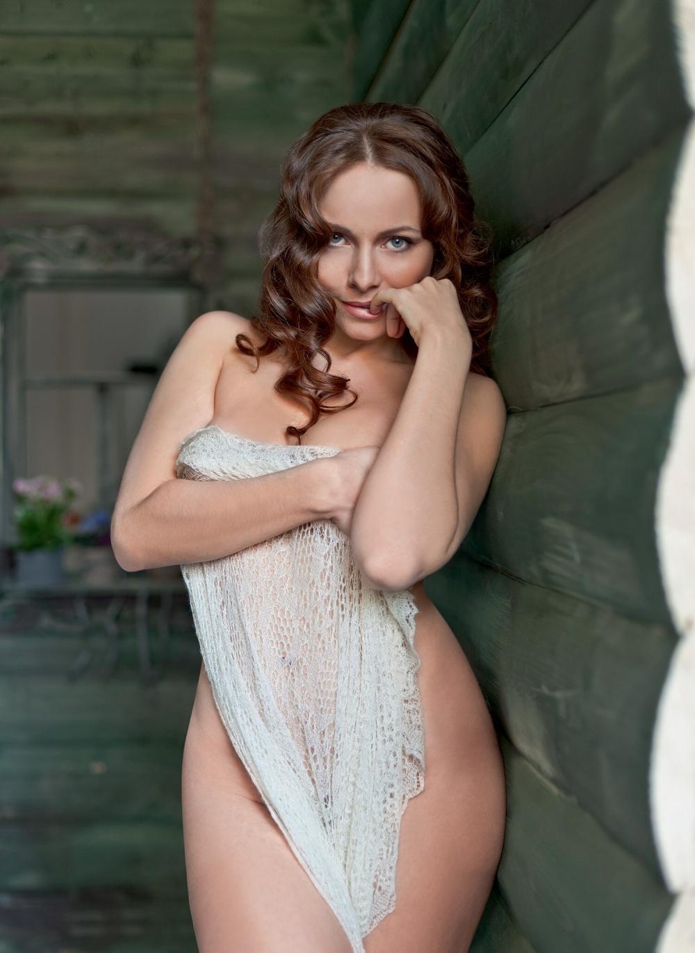 Екатерина редникова фото обои фото 28-901