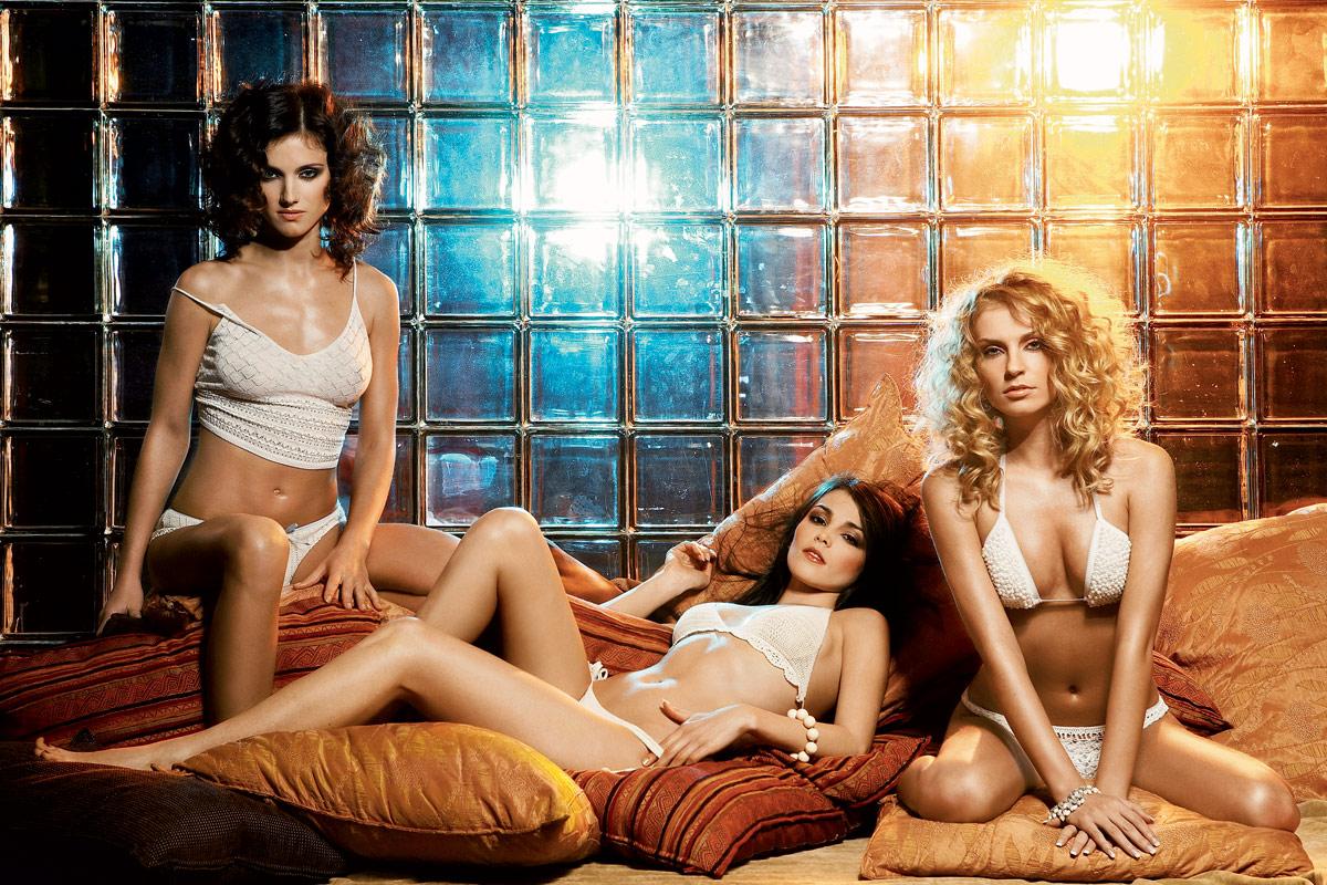 голые русские актрисы в кино она отчетливо