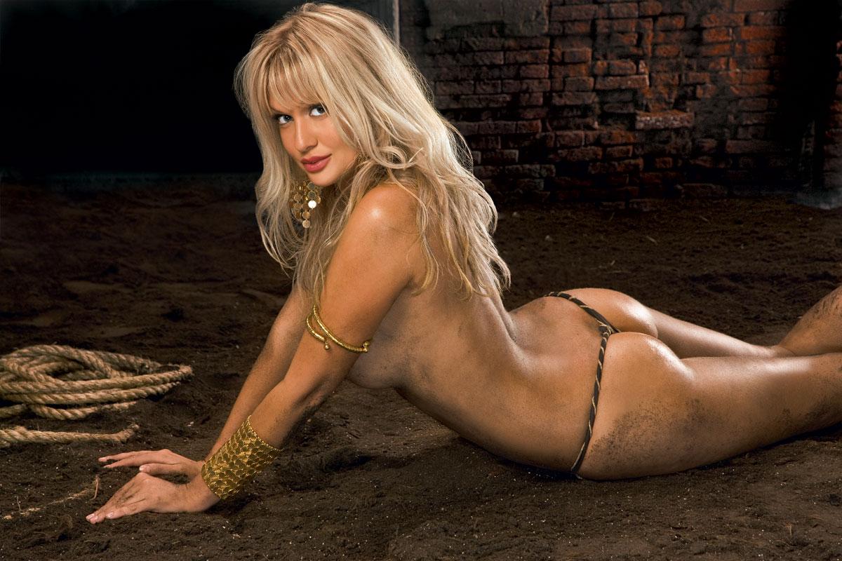 Фото русских знаменитостей для плейбоя, Российские актрисы, раздевшиеся для Playboy 28 фотография
