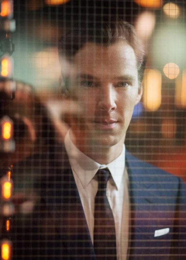 https://st.kp.yandex.net/im/kadr/2/3/1/kinopoisk.ru-Benedict-Cumberbatch-2319451.jpg