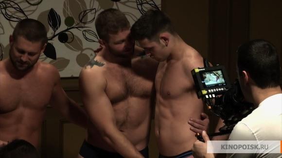 Звезда гей порно онлайн фото 605-749