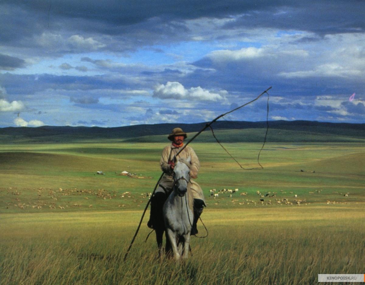 Urga, Mongolia 1913 / The Albert Kahn Archive | Mongolia ... | 937x1200