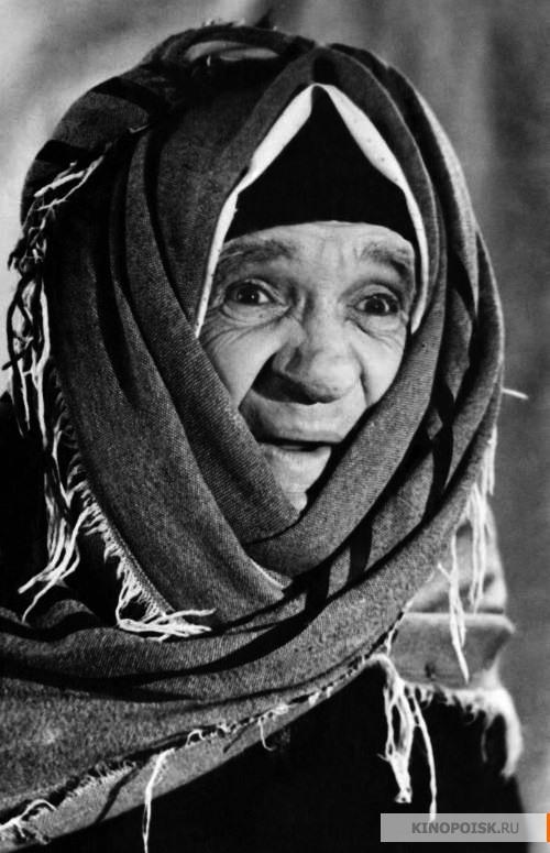 кадр №1 из фильма Вечера на хуторе близ Диканьки (1962)